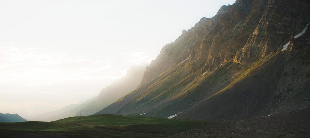 shankar-tours-5