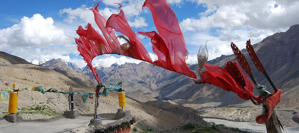 shankar-tours-3